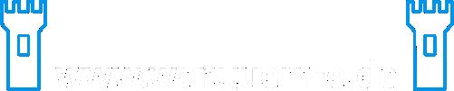Logo-warttuerme-sticky
