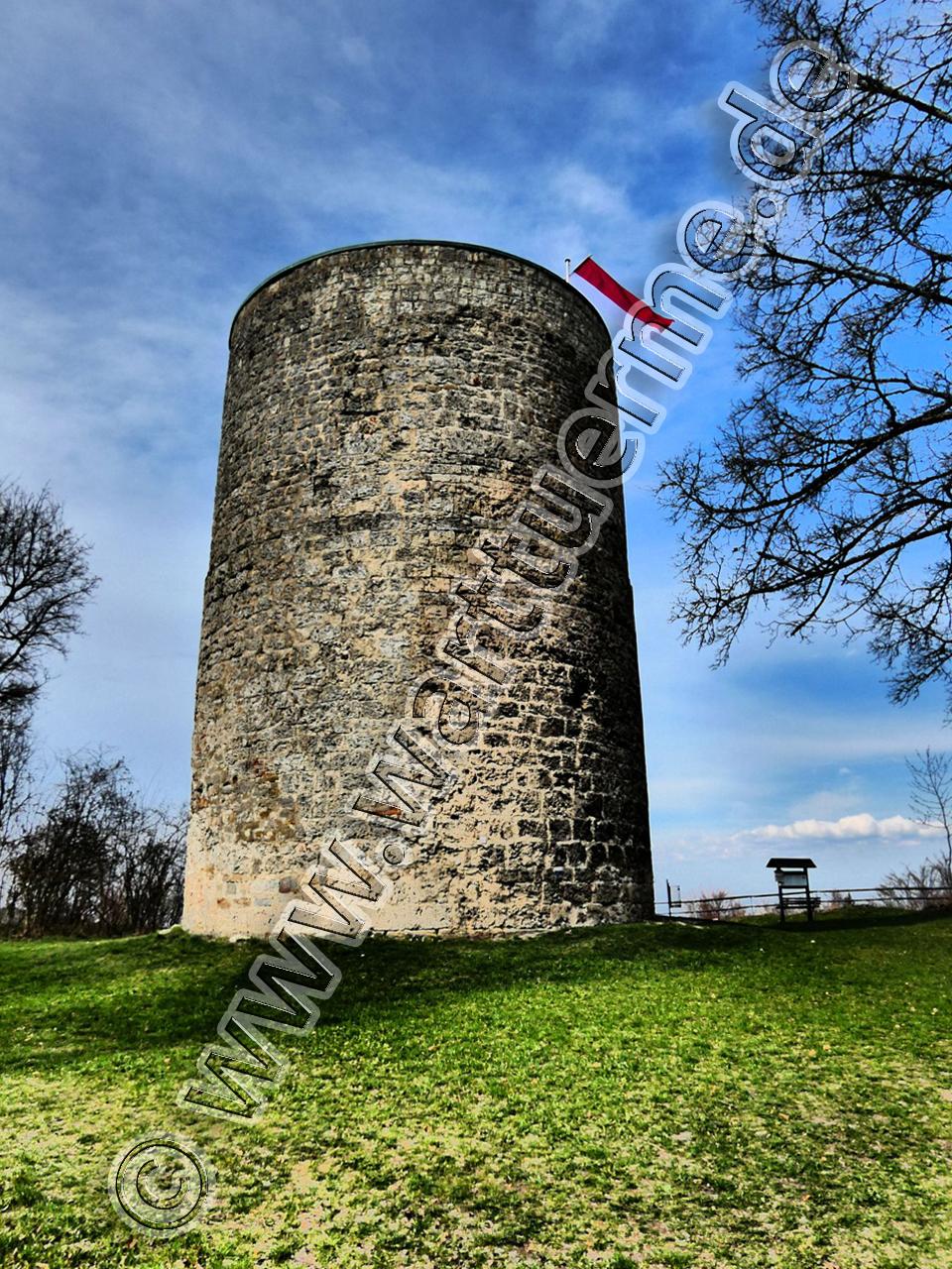 magnusturm-1280px
