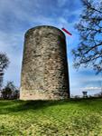 magnusturm-150px