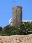 torre-bermeja-150px