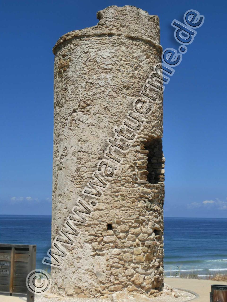 torre-delpuerco-1280px