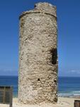 torre-delpuerco-150px