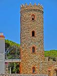 torre-lasglorias-150px